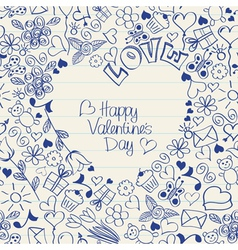 Valentines03 vector
