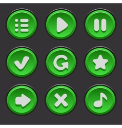 GameUiElements13 vector