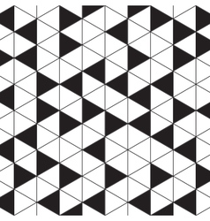 pattern background 10 vector image vector image