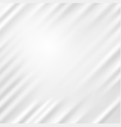 Cloth white background texture vector