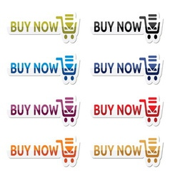 Buy now web1 vector