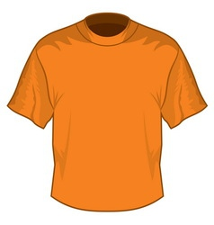 MajicaBasic orange resize vector