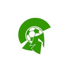 Soccer-Knight-380x400 vector image