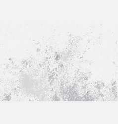 Grey grunge background vector