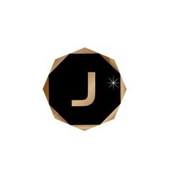 Diamond initial j vector