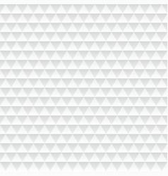 White samples geometric pattern vector