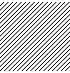 Mesh of lines repeatable pattern simple geometric vector