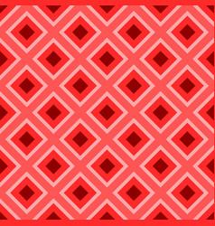 minimal pattern design in square vector image