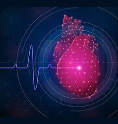 Innovative medicine composition vector