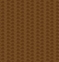Stegasaurus dinosaur pattern vector