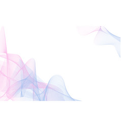 abstract background abstract fluid wallpaper vector image