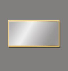 Door plate 002 03 vector