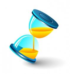 sundials vector image
