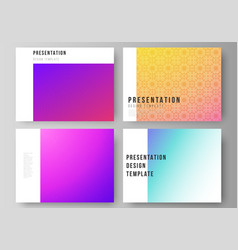 minimalistic abstract vector image