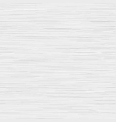 White grey marl knit melange heathered texture vector