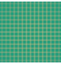 creative strip design pattern background vector image