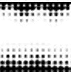 Halftone set2 01 vector