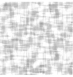 Gray white grunge background vector