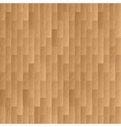 parquet vector image