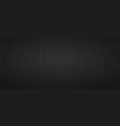 vertical dark parallel stripes seamless pattern vector image