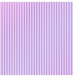 Abstract background with vertical pink stripes vector