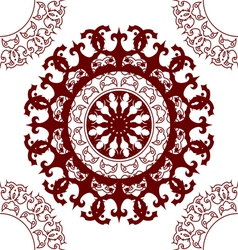 Gothic Motifs Vector Images Over 340