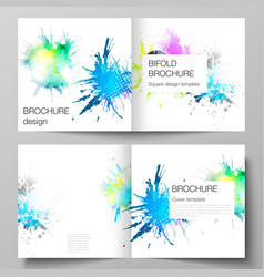 editable layout of vector image