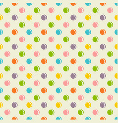 seamless pattern948 vector image