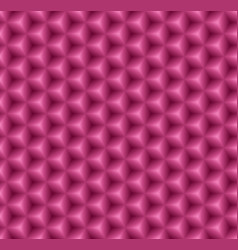 pink seamless texture background vector image
