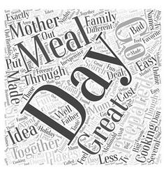 Entertainment Ideas for Your Next Thanksgiving vector