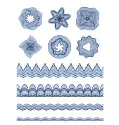 134 set for diploma vector