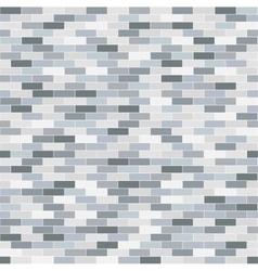 Brick repeatable texture vector