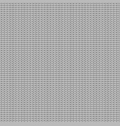 seamless patterns monochrome classic vector image