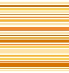 Seamless patterns with fabric texture stripes vector image