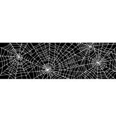 Halloween web background CCCIII vector