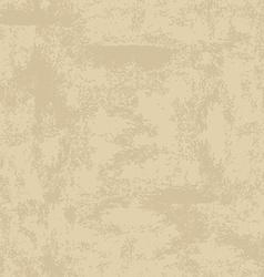 klaksi vector image