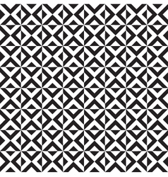 pattern background 01 vector image vector image