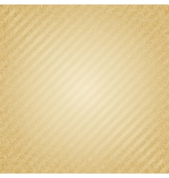 background - white paper with stripes vector image