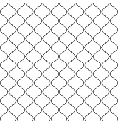 pattern background 04 vector image