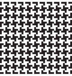 pattern background 05 vector image