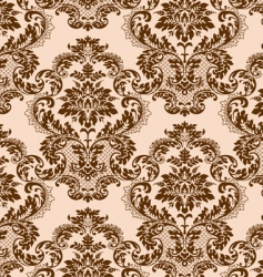 texture seamless vector image