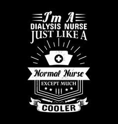 International best nurse ever international nurs vector