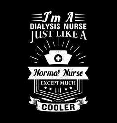 International best nurse ever nurs vector