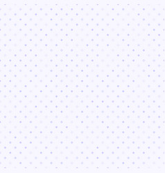 violet diamond pattern seamless vector image
