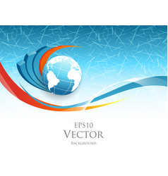 Statistic concept vector