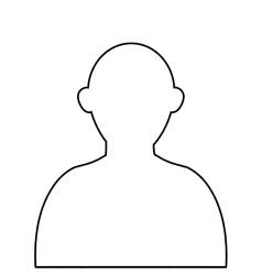 Imprimir icon design vector image