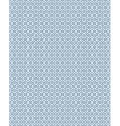 32 380x400 vector image