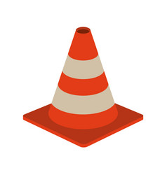 Under construction related icon image vector
