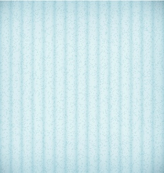 Abstract pattern background white blue pins vector