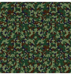 Camouflage military background Eps8 image vector image vector image